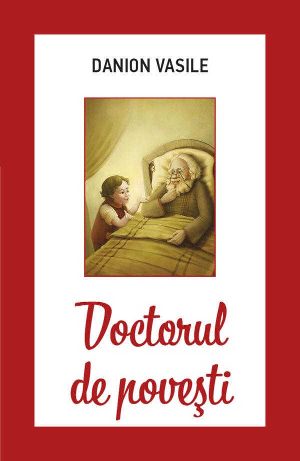 Doctorul de Povești